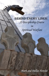 Behind_Enemy_Lines_Discipleship_Book